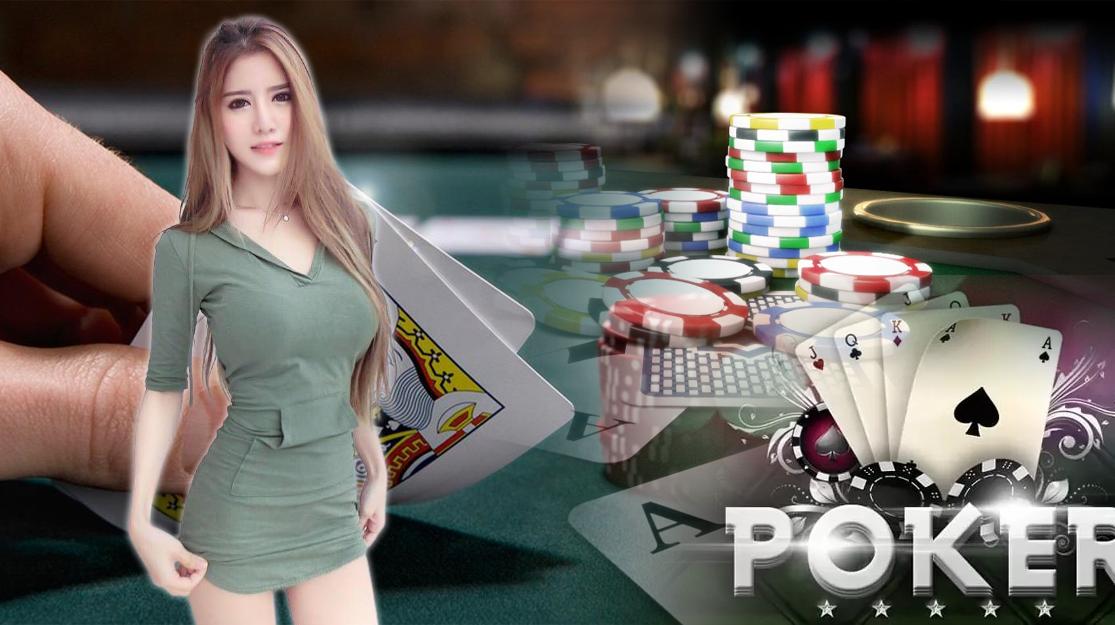 Mainkan Poker Online Sekarang Juga, Berikut Ini Alasannya