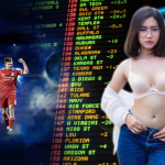 Untung Main Judi Bola Online bagi Pemain Indonesia
